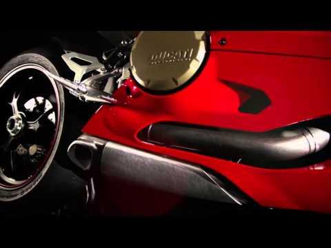 Game Ducati