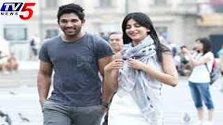 "Good Response For ""Race Gurram"" Movie In Atlanta - TV5NEWSCHANNEL"