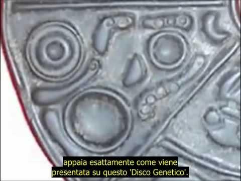 LA STORIA NASCOSTA DELLA RAZZA UMANA - Sub Ita