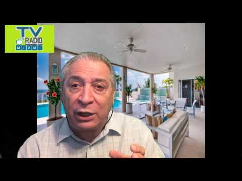 TVRadioMiami - Mª Jose CASTEJON TRIGO se presentara en XII ENCUENTRO INTL DE ESCRITORAS en Miami