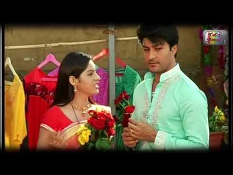 Sooraj and Sandhya's SUHAGRAT SCENE in  Diya Aur Baati Hum  5th December Full  Episode