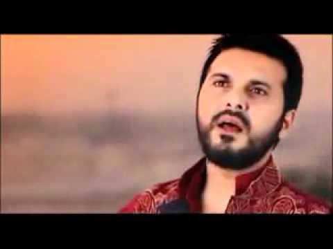 Mola Dil badal de By Ali Haider ,New Naat, ali haider naat, Pakistani singer ali haider   YouTube