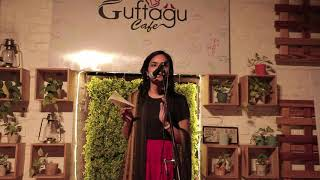 Motivational Shayari By Moni Gupta ~ Guftagu Cafe - ITVNEWSINDIA
