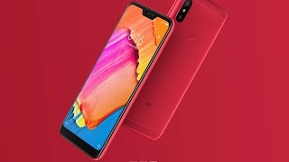Xiaomi Redmi 6 Pro: All you need to know - TIMESOFINDIACHANNEL