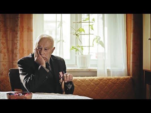 """Film """"Kamienica"""" uczy szacunku dla bohaterów Powstania Warszawskiego."""