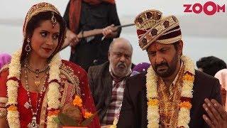 'Fraud Saiyaan' director Sourabh Srivastava cuts ties with film   Bollywood News - ZOOMDEKHO
