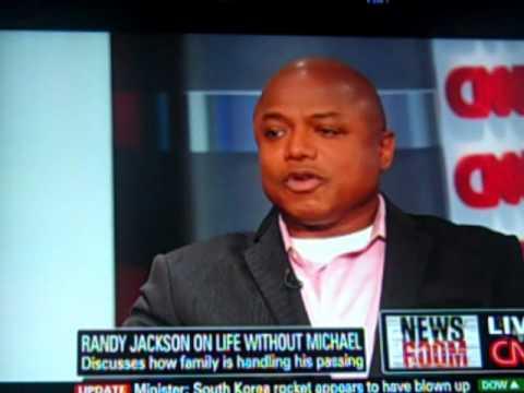 randy jackson journey bass player. Randy Jackson on CNN June 10,