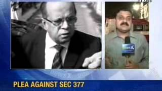 Law intern case: Attorney General report on Justice AK Ganguly - NewsX - NEWSXLIVE