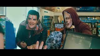 Hawaa theatrical trailer - idlebrain.com - IDLEBRAINLIVE