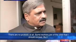 Politics First : The Delhi duel - Part 2 - TIMESNOWONLINE