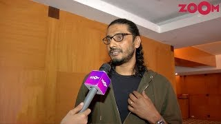 Abhishek Chaubey talks about his film Sonchiriya & shares his views on #MeToo movement - ZOOMDEKHO
