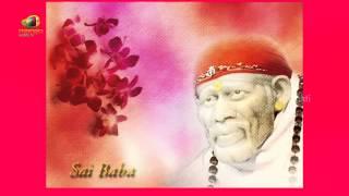 Sai Baba Bhajan - Avagaman Na Shai Re Sai -  Shiridi Sai - BHAKTI