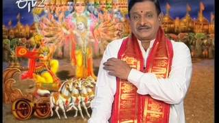 Thamasoma Jyotirgamaya - 20th December 2013 - ETV2INDIA