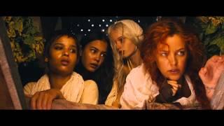 بالفيديو.. التيلر الأول لفيلم «ماكس المجنون طريق الغضب»