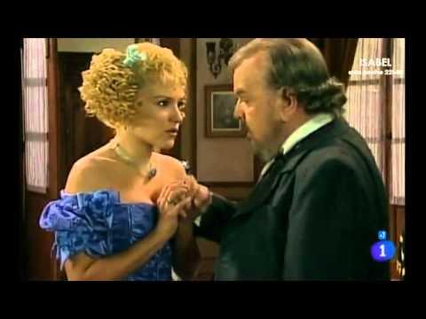 telenovela amor real capitulo 53 vidoemo emotional video unity