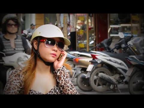 HANOI, Vietnam Tourist Attractions