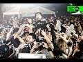 Pattaya Music Festival 2015 |  BIG ASS แดนเนรมิต