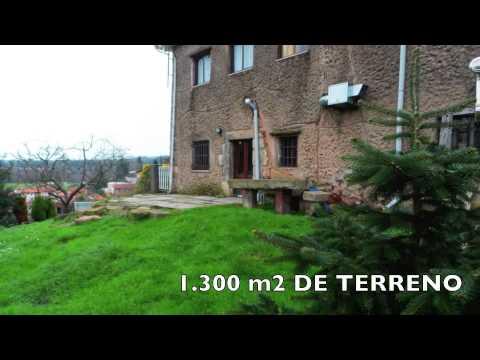 Casa en Barcenilla De Pielagos - CANTABRIA