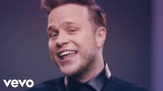 Olly Murs Feat. Travie McCoy - Wrapped Up