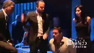 """خالد سليم يطرح البرومو الثالث لـ""""سيرة حب"""""""
