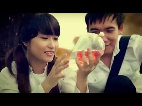 Nợ - Phạm Trưởng [Official]