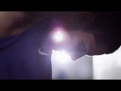 Comercial NIKE Manchester United y Chicharito Hernandez 2011