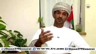 بين الخطأ والصواب | الجمعة 9 رمضان 1436 هـ