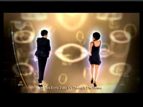 Michael Jackson - Don't Stop 'Til You Get Enough (Michael Jackson The Experience) [WII]