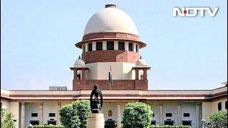 राफेल मामले की फिर सुनवाई को तैयार सुप्रीम कोर्ट - NDTVINDIA
