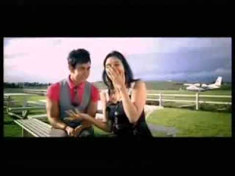 Behka - Ghajini (Aamir Khan & Asin) (HINDI MOVIE TRAILER)