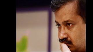 In Graphics: all you need to know about aam aadmi party's 20 mla of office of profit case - ABPNEWSTV
