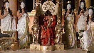Древний Рим. Рассвет и закат империи. История Рима. Документальный фильм