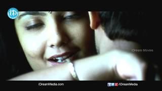 Ananad Movie Romantic Scene || Raja || Kamalinee Mukherjee - IDREAMMOVIES