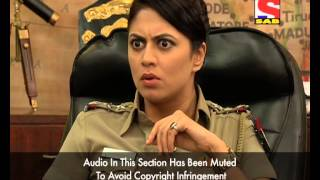 FIR : Episode 1432 - 13th September 2014