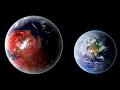 Пресс-конференция НАСА по поводу экзопланет [с переводом]