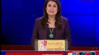Chhattisgarh Assembly Election 2018:  छत्तीसगढ़ में कल पहले चरण की वोटिंग - ITVNEWSINDIA