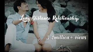 LDR- A short movie on love and distance. - YOUTUBE