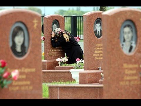 Aniversario negro: Se cumplen 10 años de la masacre de la escuela rusa de Beslán