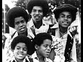 Jackson 5 - One More Chance