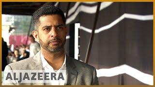 🇶🇦 2022 World Cup: Will Qatar host 48 teams?   Al Jazeera English - ALJAZEERAENGLISH