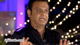 Srinnivasa Kalyanam team interview - idlebrain.com - IDLEBRAINLIVE