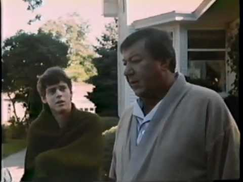Grandview U.S.A. (1984) - C. Thomas Howell - Trailer