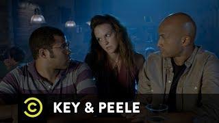 Key & Peele - Apologies - COMEDYCENTRAL