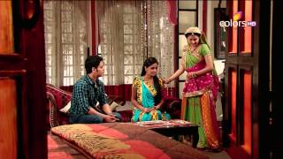 Balika Vadhu : Episode 1520 - 12th March 2014