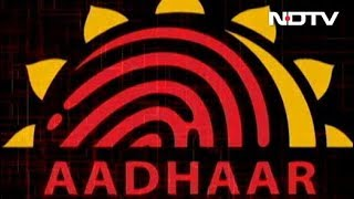 Aadhaar Authentication Via Face Recognition From July. How It Will Work - NDTV