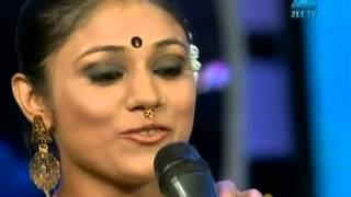 Episode 11 - July 6, 2013 - Cecille, Shivangi & Jai