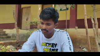 Bubble gum Telugu short film || prabhu dancer || yo yo teja || honey hari || Bhanu Prakash  sbm - YOUTUBE