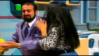 بالفيديو.. هيفاء وهبي في إعلان مكرونة «منصور الحقني إسباجيتي جيبلي»