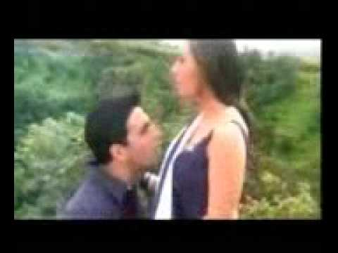 Janvar-Mausam ki tarah hindi songs