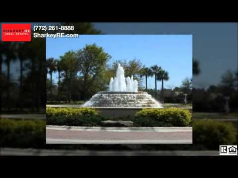 Homes for Rent | 772-261-8888 | Port Saint Lucie FL | BallenIsles Country Club - Palm Beach Gardens